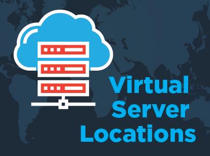 Virtualserverlocations 2 01
