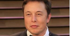 Elson Musk 300X152