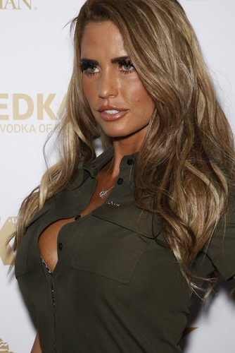 Naked Celebrity Plastic Surgery Photos Hacked - ProPrivacy com