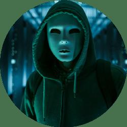 Blockchain Anonymity
