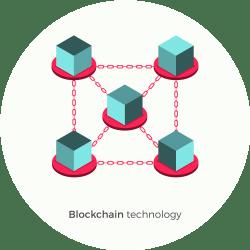 Blockchain Distributed Computer