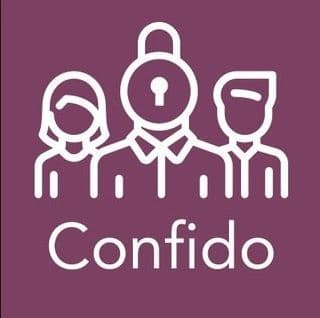 Confido Coin