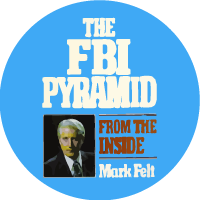 The FBI Pyramid