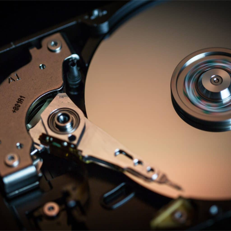 How do you Format SSD Quickly and Securely?