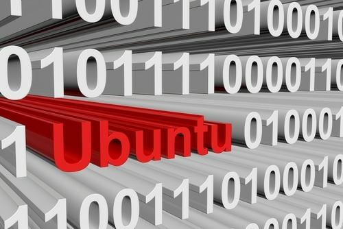 Ubuntu Delete Vpn