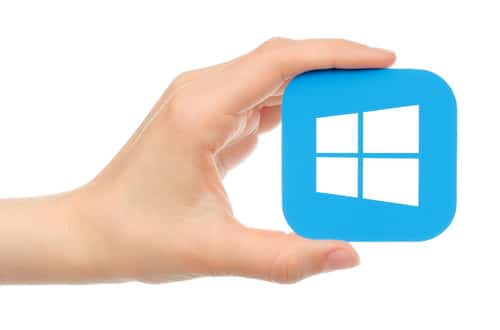 Windows Vpn Delete
