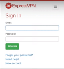 How to setup VPN on iPhone | VPN Configuration iPhone