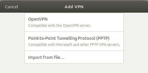 How to Setup a VPN Client on Linux | Full Configuration Guide