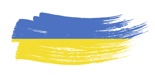 Best VPN Services for Ukraine (2019)  Unblock Websites, Stay
