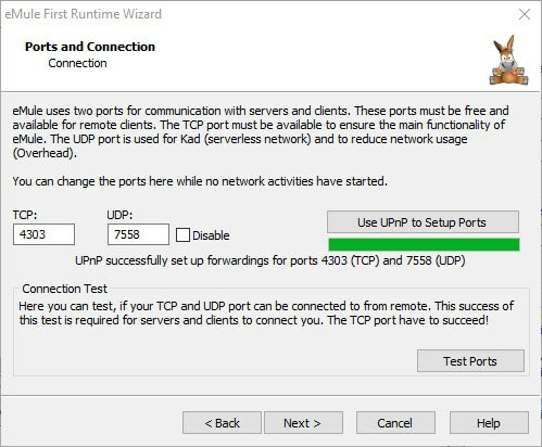 The Ultimate Guide to VPN Port Forwarding