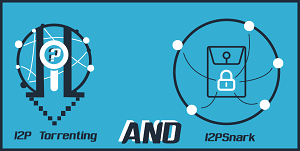 I2P Guide: How to Use I2P and More!
