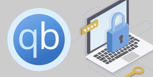 5 Best VPNs for qBittorrent (2019) - Step-by-Step VPN Setup Guide