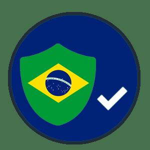 5 Best VPNs Brazil - Fast & Secure Brazilian VPNs for 2019