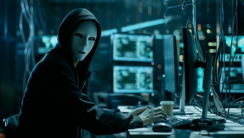 Hacking Ip Address