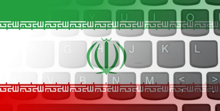 gratis dating sites iranian online dating for studerende gratis