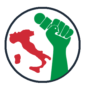 5 Best VPN for Italy 2019 – Top VPNs for Speed & Security