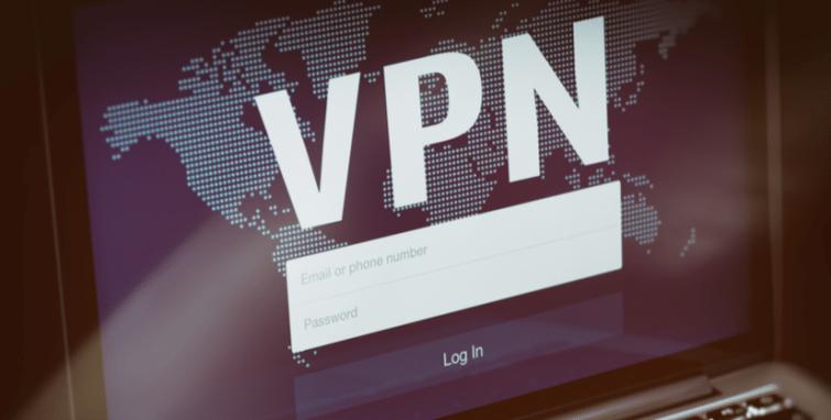 Most secure VPN
