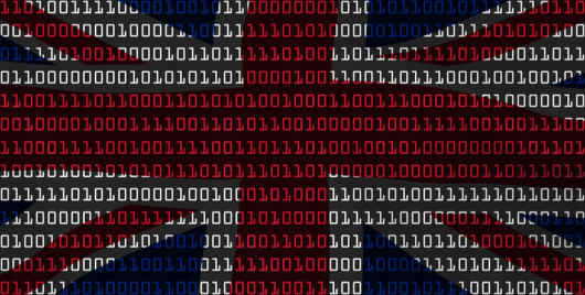 5 Best VPNs for UK (2019) | Things to know before buying a UK VPN