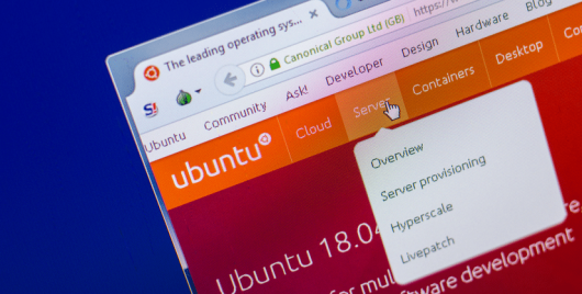 5 Best Ubuntu VPNs - 2019 Re-Review | Why is AirVPN Top