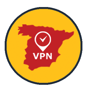 VPNs for Spain Conclusion