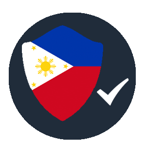 5 Best VPNs for the Philippines – Fast & Secure VPNs