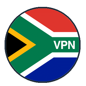 Best VPN for South Africa in 2019