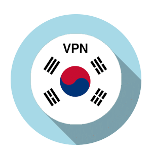 5 Best VPNs for South Korea - Protect Your Privacy Online