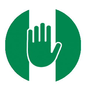 5 Best Nigerian VPN Services - Protect Your Privacy