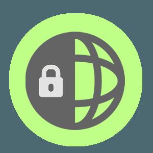 Mac Network Security