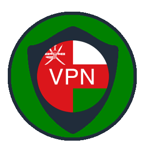 5 Best VPNs for Oman