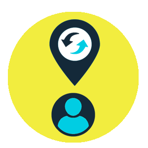 How to Geo Spoof? - Change IP Location Using a VPN