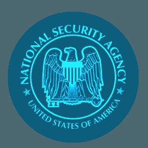 NSA Subcontracting