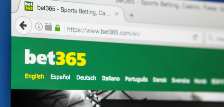 Mobile bet365 live chat italia