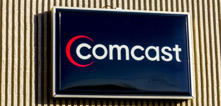 Comcast VPN