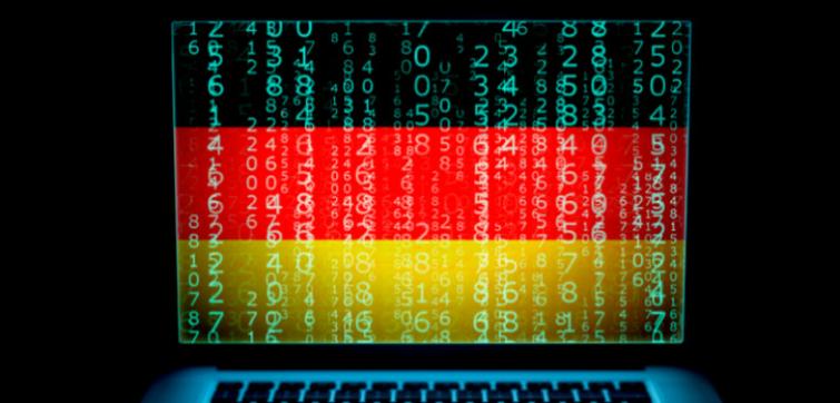 Vpn In Deutschland Legal