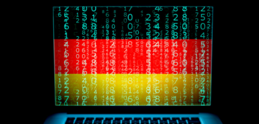5 Best VPNs for German (2019 edition) | Get a German IP today!