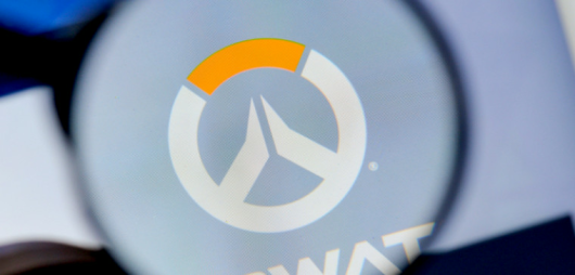 5 Best VPNs for Overwatch (2019) | A VPN for Competitive Matches