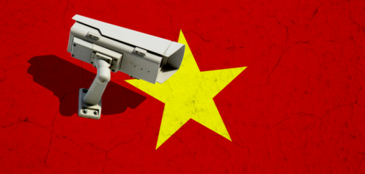 5 Best VPNs for Vietnam - Protect Your Privacy