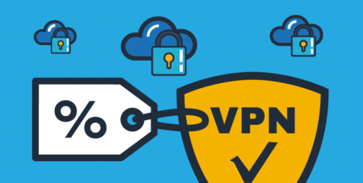 The best VPN deal, discounts and coupon codes - Plus save over 70% in our exclusive sale!