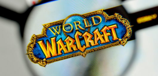 5 Best WoW VPNs in 2019 - Why Play World of Warcraft with a VPN?