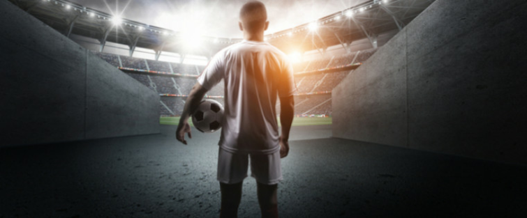 Stream EPL football online