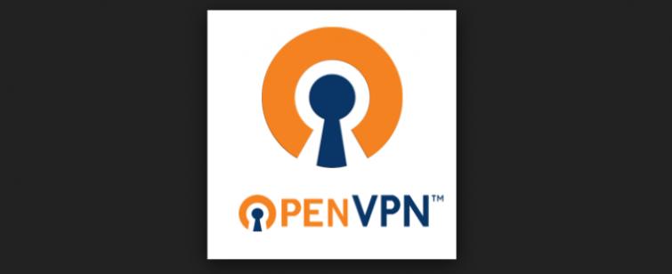 OpenVPN VyprVPN