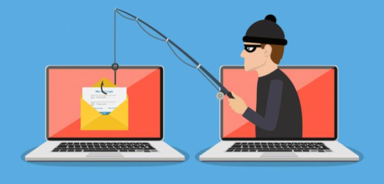 fishing for CFO details
