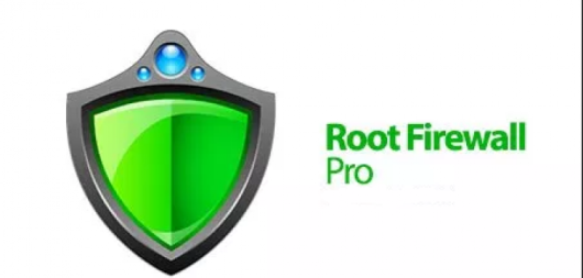19 Apps for Rooted Android Phones | Battery Apps to Firewall Apps