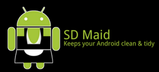 19 Apps for Rooted Android Phones | Battery Apps to Firewall