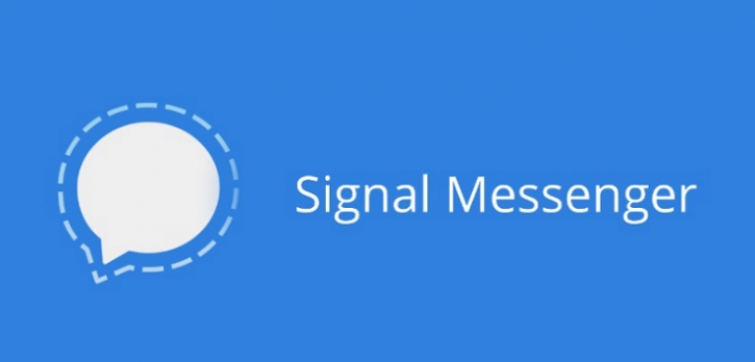 Signal Messenger Privacy Disappointment