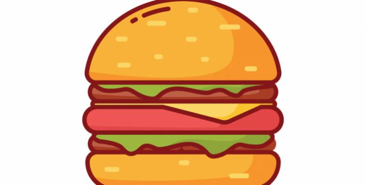 BurgerFi Facial recognition