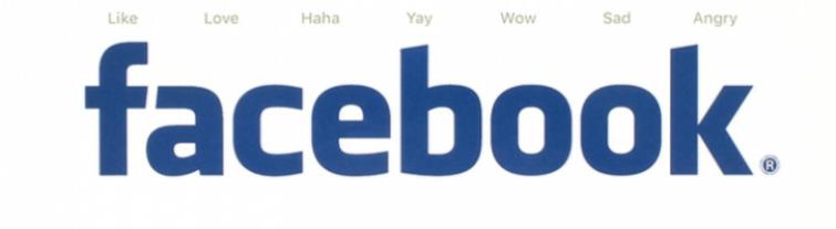 Facebook Vietnam