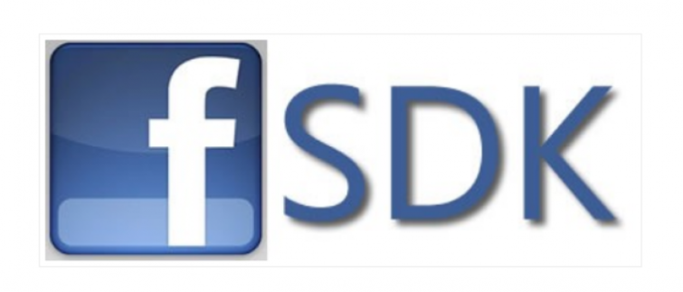 Facebook SDK