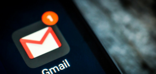 The 5 Best free and paid Gmail alternatives that will urge